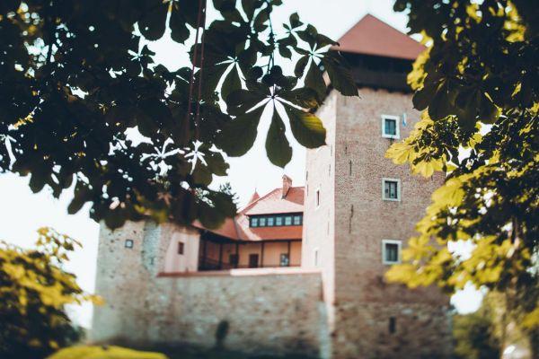 vjenc-anje-karlovac-dvorac-dubovac-19F3D5FD8-833B-36BC-7FB1-ACBE558BB5A2.jpg